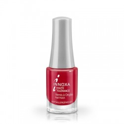 INNOXA Vernis à ongles les rouges 410 ROUGE ROUGE 4,8 ml