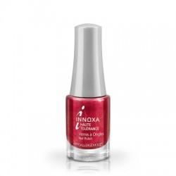 INNOXA Vernis à ongles les rouges 405 ROUGE VIBRANT 4,8 ml
