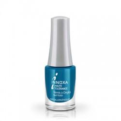 INNOXA Vernis à ongles les bleus 607 BLEU BELLE-ILE 4,8 ml