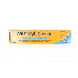 MITOSYL CHANGE POMMADE PROTECTRICE 145G