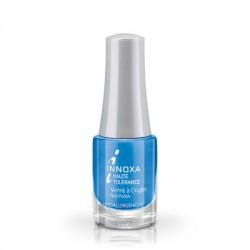 INNOXA Vernis à ongles les bleus 803 ENVIE