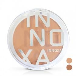INNOXA POUDRE DE SOLEIL MAT