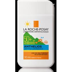 LA ROCHE-POSAY ANTHELIOS POCKET DERMO-PEDIATRICS SPF 50+ 30 ML
