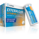 Efferalganvitamine C 500mg/200mg