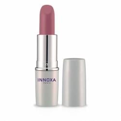 INNOXA PARIS BELLE & GOOD NATURE ROUGE A LEVRES 02 ROSE 3,5g