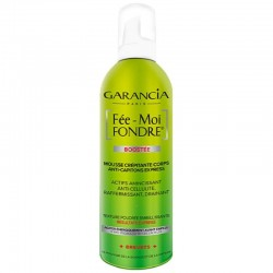 GARANCIA FEE MOI FONDRE BOOSTEE 400 ML