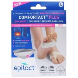 EPITACT COUSSINETS PLANTAIRES COMFORTACT PLUS 42/45 L