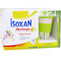 ISOXAN RECHARG 1 MUG
