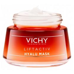 VICHY LIFTACTIV HYALU MASQUE 50 ML