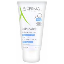 A-DERMA BABY PRIMALBA CREME COCON 50 ML