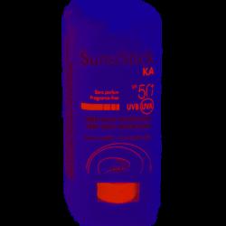 AVENE SUNSISTICK KA SPF50+ 20G