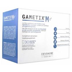 GAMETIX HOM PDR SACH30