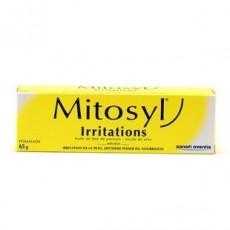 MITOSYL IRRITATIONS pommade
