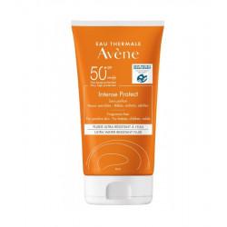 AVENE Solaire Intense Protect SPF50 150ML