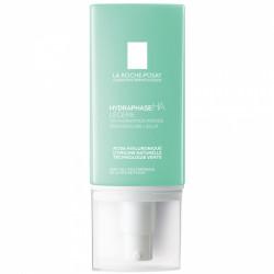 LA ROCHE POSAY Hydraphase HA Légère Crème visage hydratante 72H 50ml