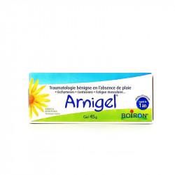 Arnigel Boiron gel 45g