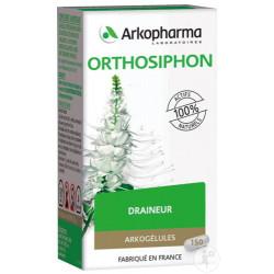 ARKOGELULES ORTHOSIPHON 150
