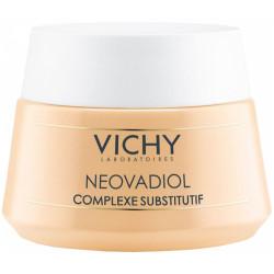 VICHY NEOVADIOL CPLX REACTIV PN 50ML
