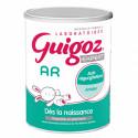 Guigoz EXPERT AR dès la naissance 800g