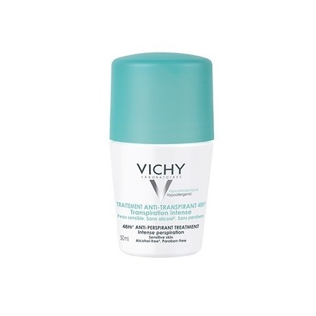 Vichy Anti-transpirant Roll-on 50ml