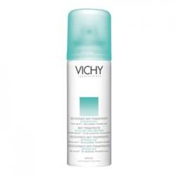 Vichy Anti-transpirant Spray 125ml