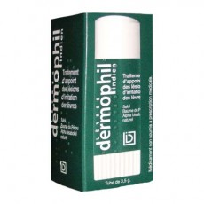 Dermophil indien lèvre 3.5 g