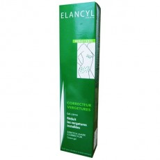 ELANCYL CONCENTRé VERGetures 75ML
