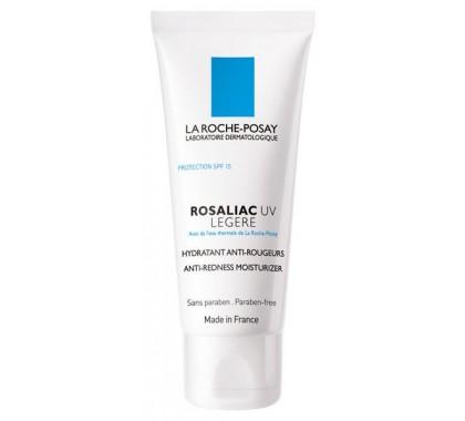 La Roche Posay Rosaliac UV Légère 40ml