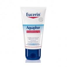 Eucerin Aquaphor baume réparateur 40G