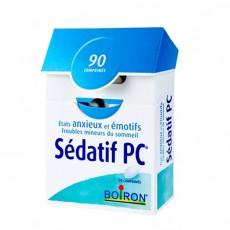 Sédatif PC 90 comprimés