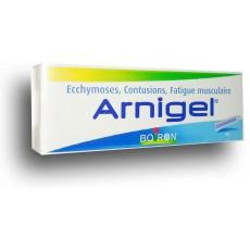 ARNIGEL gel