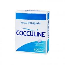 COCCULINE comprimé orodispersible