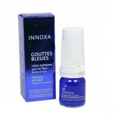 Innoxa gouttes bleues 10ml
