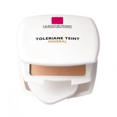 La Roche Posay tolériant teint minéral 11 beige clair 9.5g