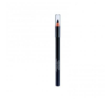 La Roche Posay respectissime crayon douceur yeux noir 1g