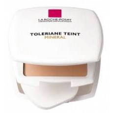La Roche Posay tolériane teint minéral 14 beige rosé 9.5g