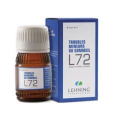 L72, 30ml