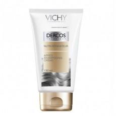 Vichy dercos nutri réparateur après-shampooing 150ml