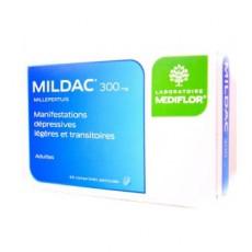 Mildac 300 mg