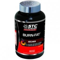 Scientec Nutrition burn fat 120 gélules