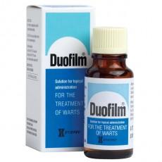 Duofilm 15 ml